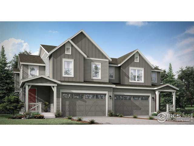 767 176th Ave, Broomfield, CO 80023 (MLS #951183) :: Bliss Realty Group