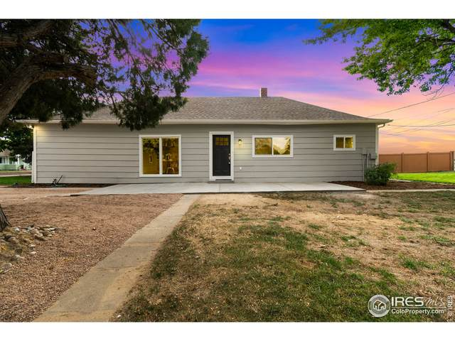 247 Tipple Pkwy, Frederick, CO 80530 (MLS #951325) :: Tracy's Team