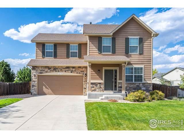 1654 Merton Ct, Windsor, CO 80550 (#951506) :: iHomes Colorado