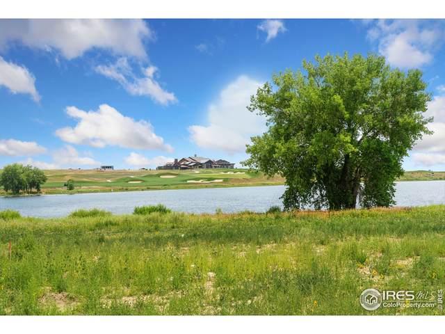 2103 Scottsdale Rd, Berthoud, CO 80513 (MLS #951510) :: Kittle Real Estate