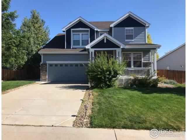 12604 Jersey Cir W, Thornton, CO 80602 (#951528) :: iHomes Colorado