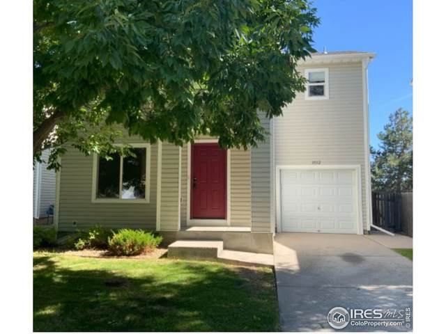 3532 Warren Farm Ct, Fort Collins, CO 80526 (MLS #951576) :: Downtown Real Estate Partners