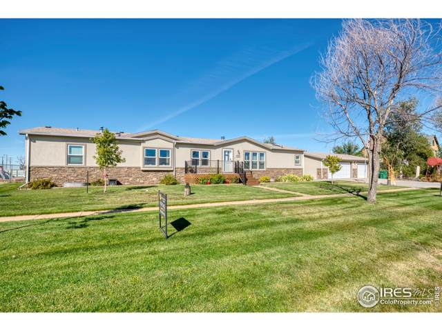 115 Chatoga Ave, Grover, CO 80729 (MLS #951719) :: J2 Real Estate Group at Remax Alliance