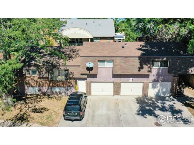 2715 Stanford Rd, Fort Collins, CO 80525 (MLS #951763) :: J2 Real Estate Group at Remax Alliance