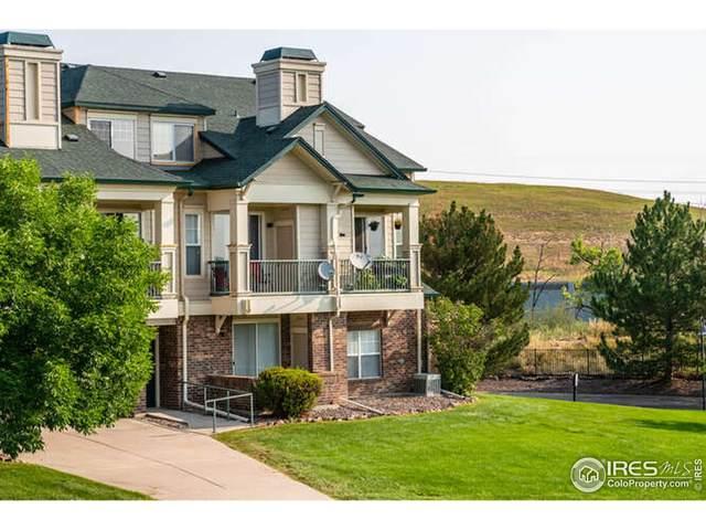2191 Enterprise St, Superior, CO 80027 (#951812) :: Compass Colorado Realty