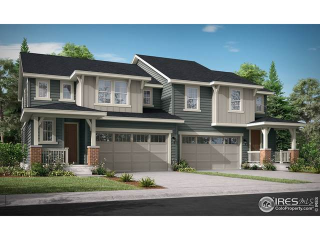 766 176th Ave, Broomfield, CO 80023 (MLS #952202) :: Bliss Realty Group