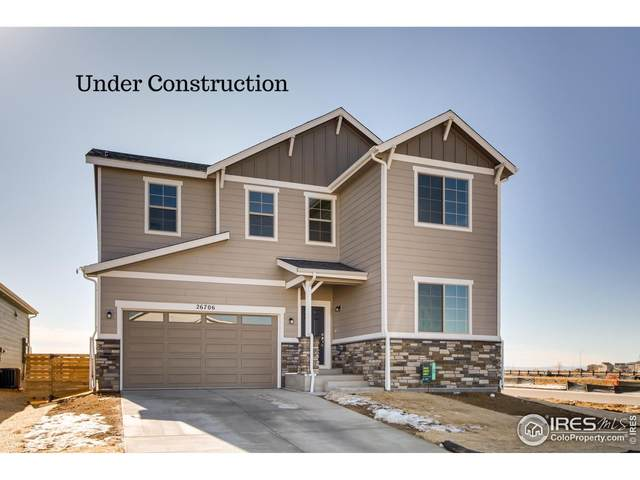 1792 Tree Grove Dr, Windsor, CO 80550 (MLS #952360) :: RE/MAX Alliance