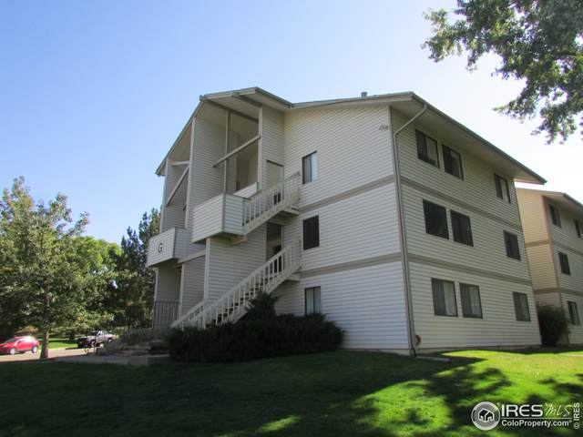 1705 Heatheridge Rd, Fort Collins, CO 80526 (#952551) :: The Griffith Home Team
