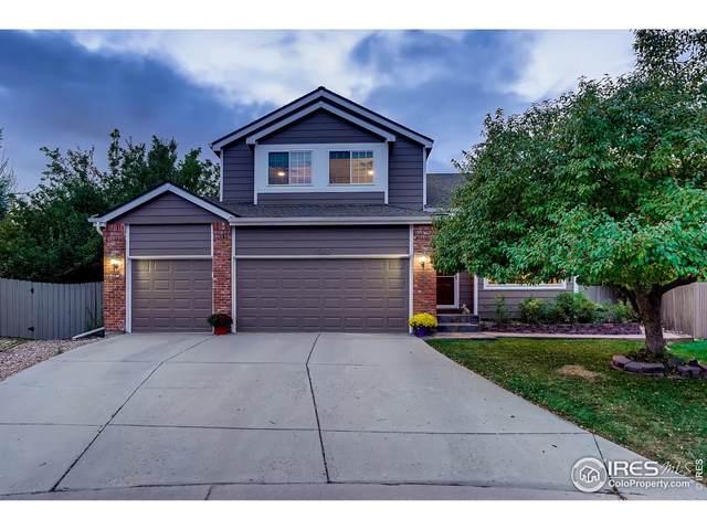 1362 Dillon Way, Superior, CO 80027 (#952564) :: iHomes Colorado
