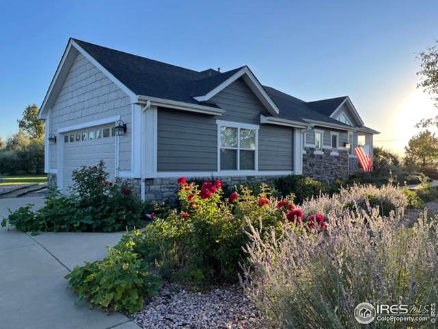 3202 Rinn Valley Dr, Longmont, CO 80504 (MLS #952876) :: You 1st Realty