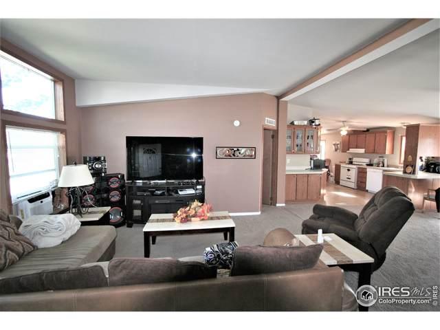 103 Jennifer Cir, Brush, CO 80723 (MLS #952936) :: Coldwell Banker Plains