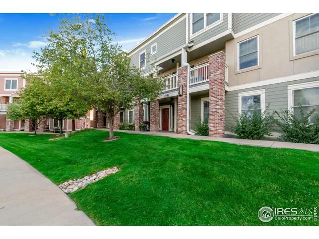 1001 Laramie Blvd F, Boulder, CO 80304 (#953002) :: Compass Colorado Realty