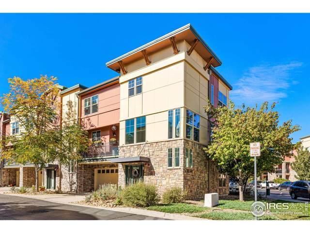 13494 Via Varra, Broomfield, CO 80020 (MLS #953014) :: J2 Real Estate Group at Remax Alliance