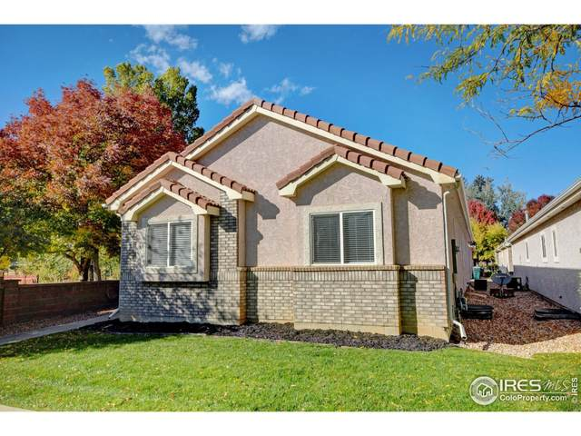 317 Victoria St, Berthoud, CO 80513 (MLS #953187) :: You 1st Realty