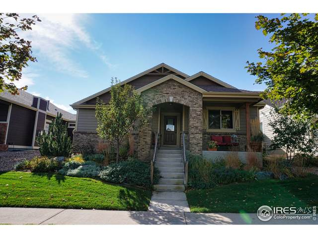 6514 18th St Rd W, Greeley, CO 80634 (MLS #953275) :: J2 Real Estate Group at Remax Alliance