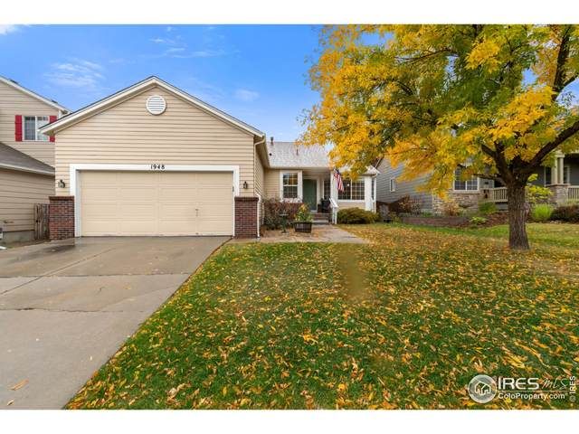 1948 Gordon Ct, Erie, CO 80516 (MLS #953301) :: You 1st Realty