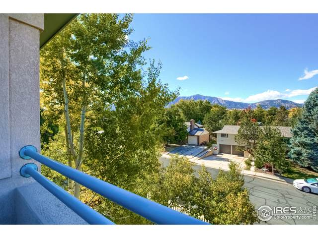 4308 Clay Commons Ct, Boulder, CO 80303 (#953439) :: Hudson Stonegate Team