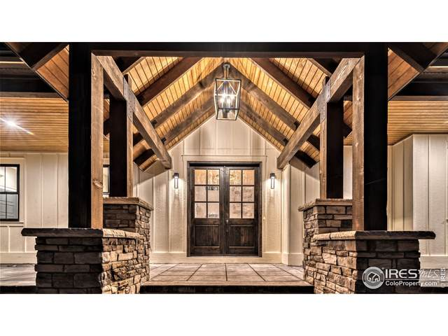 1974 Blossom Grove Ct, Windsor, CO 80550 (MLS #953459) :: You 1st Realty