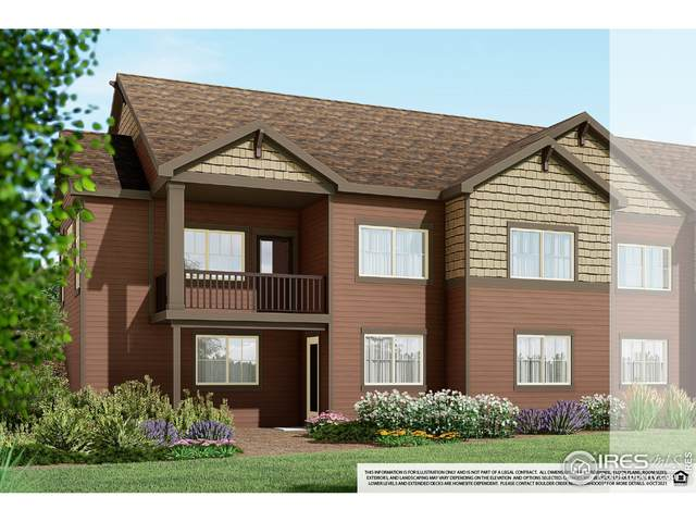 12564 Ulster St, Thornton, CO 80602 (MLS #953776) :: Tracy's Team