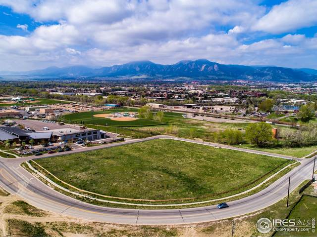 6032 Butte Mill Rd, Boulder, CO 80301 (#909894) :: Symbio Denver