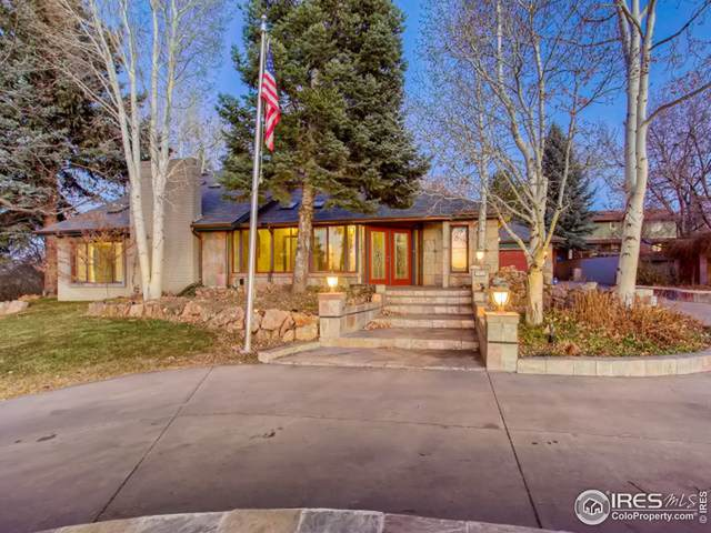 1122 50th Ave, Greeley, CO 80634 (MLS #930003) :: Tracy's Team