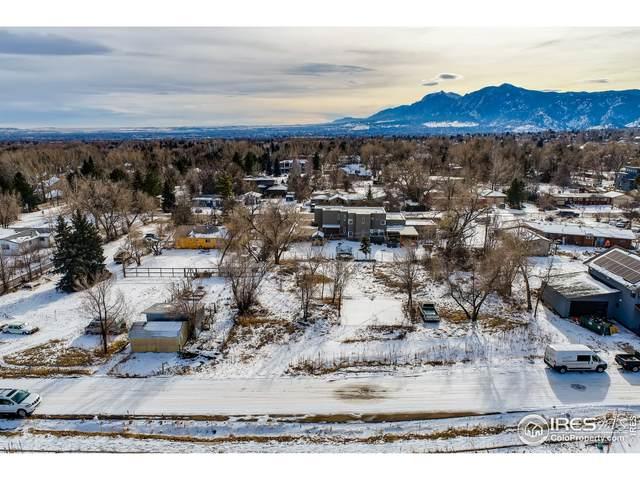 2126 Vine Ave, Boulder, CO 80304 (#930686) :: Symbio Denver