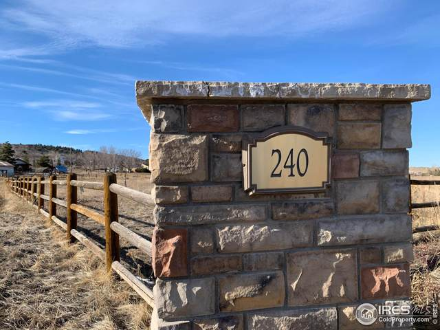 240 Garnet Valley Ct, Loveland, CO 80537 (#934523) :: Symbio Denver