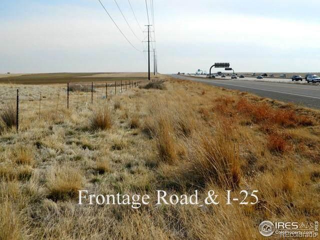 1724 E I-25 Frontage Rd, Broomfield, CO 80023 (#935951) :: The Margolis Team