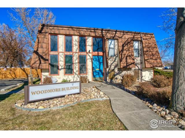1501 Cleveland Ave, Loveland, CO 80538 (#937544) :: The Griffith Home Team