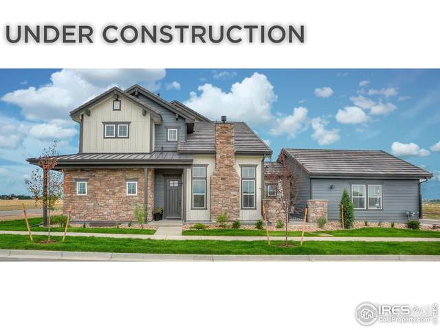 1582 Harebell St, Berthoud, CO 80513 (MLS #938979) :: Find Colorado