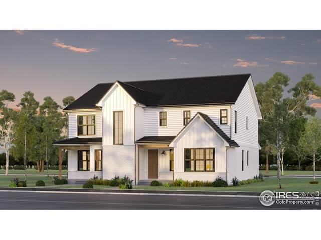 671 Crossbill Dr, Berthoud, CO 80513 (MLS #939581) :: J2 Real Estate Group at Remax Alliance