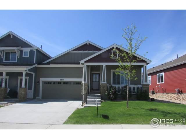 3904 Adine Ct, Loveland, CO 80537 (MLS #940751) :: Find Colorado