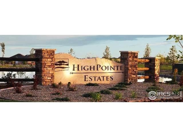 5974 Woodcliffe Dr, Windsor, CO 80550 (MLS #941092) :: Find Colorado Real Estate