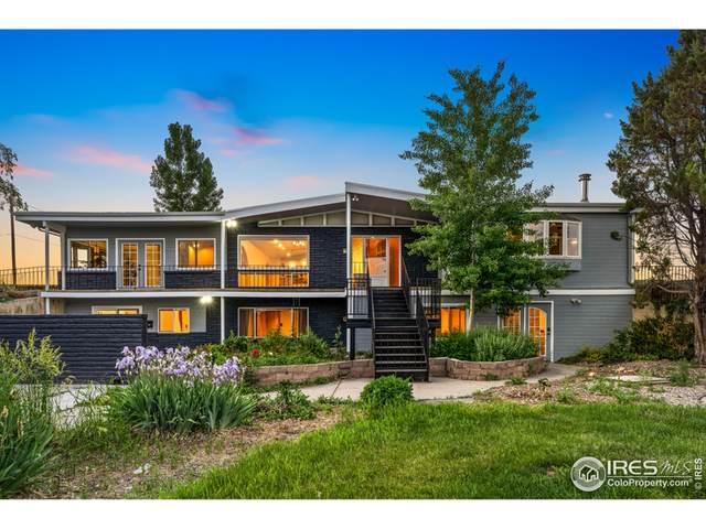 5916 N Garfield Ave, Loveland, CO 80538 (MLS #943179) :: RE/MAX Alliance