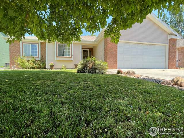 317 Samples Ave, Brush, CO 80723 (#943231) :: Re/Max Structure