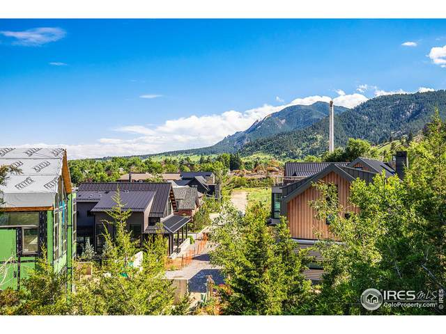 2555 3rd St, Boulder, CO 80304 (MLS #943700) :: Bliss Realty Group