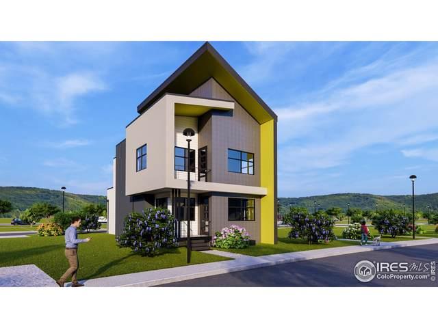 368 Osiander St, Fort Collins, CO 80524 (MLS #945251) :: J2 Real Estate Group at Remax Alliance