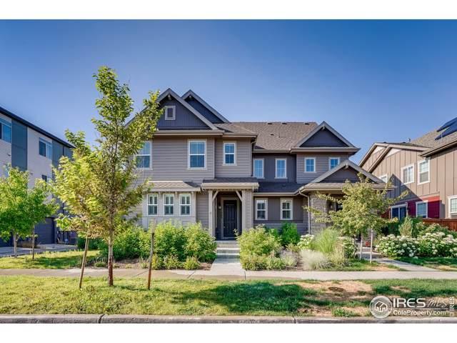 11480 E 26th Ave, Aurora, CO 80010 (MLS #946612) :: Find Colorado