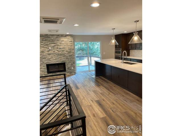 4264 Greenbriar Blvd, Boulder, CO 80305 (#949195) :: The Griffith Home Team