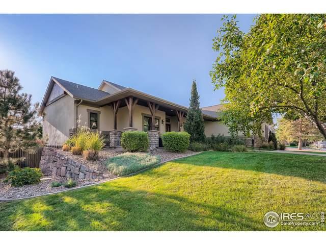 5928 S Clayton St, Centennial, CO 80121 (#951412) :: iHomes Colorado