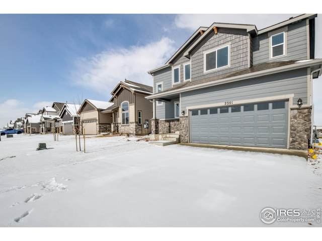 1976 Delvin St, Berthoud, CO 80513 (MLS #951456) :: Downtown Real Estate Partners