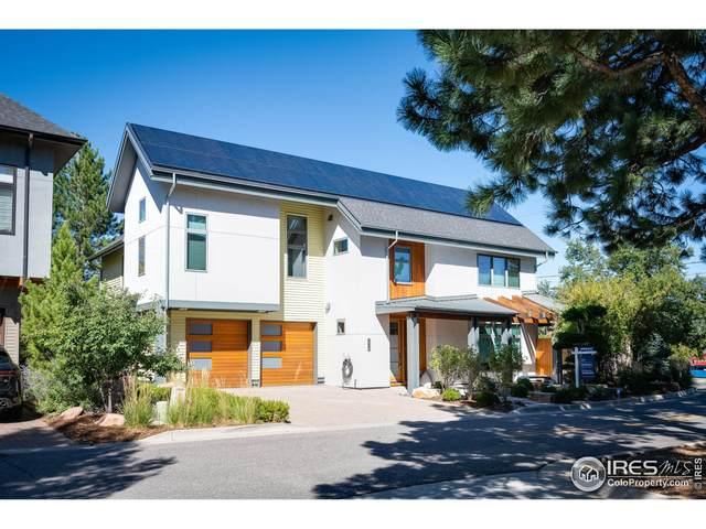 3979 Springleaf Ln, Boulder, CO 80304 (MLS #951567) :: Find Colorado