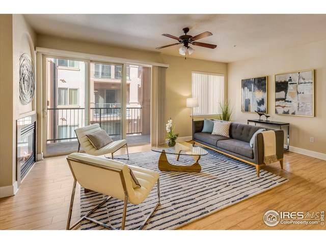 4500 Baseline Rd #3202, Boulder, CO 80303 (#951636) :: Relevate | Denver