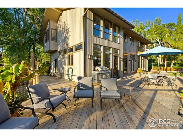 3513 Shore Rd, Fort Collins, CO 80524 (MLS #951869) :: J2 Real Estate Group at Remax Alliance
