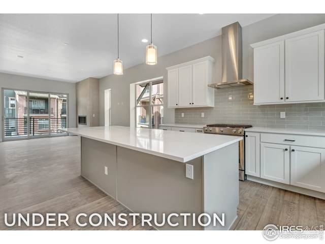 372 Superior Dr, Superior, CO 80027 (MLS #951898) :: Tracy's Team