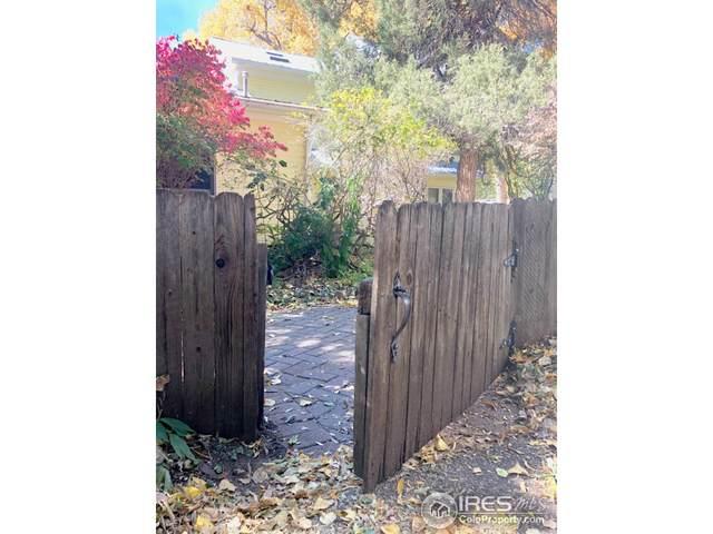 2820 W Elizabeth St, Fort Collins, CO 80521 (#835150) :: iHomes Colorado