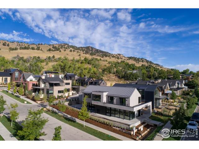 2555 3rd St, Boulder, CO 80304 (MLS #943700) :: Tracy's Team