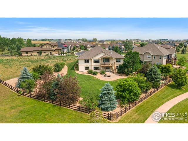 883 Skipping Stone Ct, Timnath, CO 80547 (MLS #943921) :: RE/MAX Alliance
