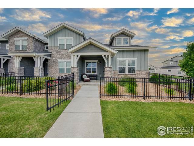 2403 Trio Falls Dr, Loveland, CO 80538 (MLS #944239) :: J2 Real Estate Group at Remax Alliance