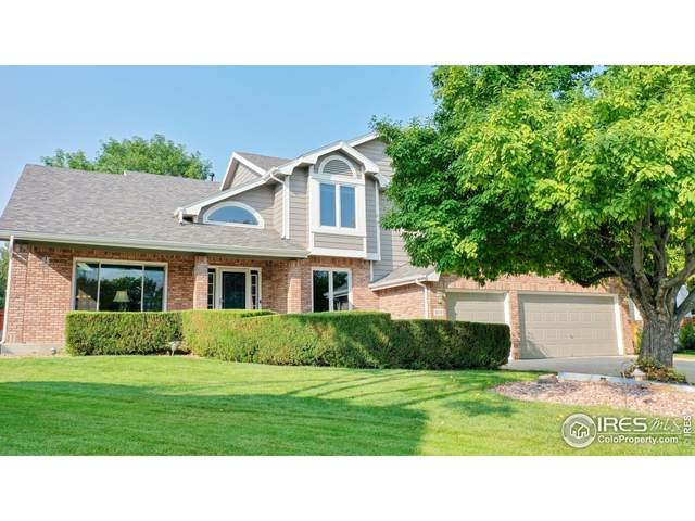6113 Ashton Ct, Fort Collins, CO 80525 (MLS #949941) :: Tracy's Team